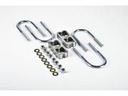 Bell Tech 6000 Lowering Block Kit