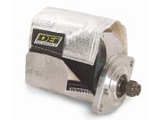"DEI 010402 Versa-Shield™ - Universal Heat Shield 7"" x 24"""