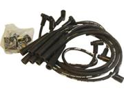 MSD Ignition Street Fire Spark Plug Wire Set