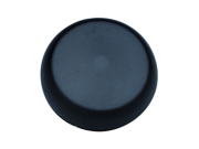 Grant 5895 Classic Horn Button