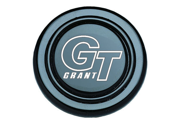 Grant 5898 Signature Horn Button