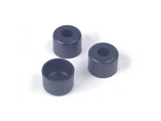 Comp Cams 501-16 11/32 O Ring