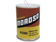 Moroso Performance Safety Wire