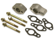 Moroso Performance Water Pump Spacer Kit
