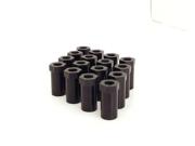 Comp Cams 4602-16 3/8 Magnum Poly Locks