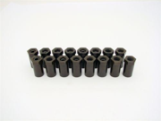 Comp Cams 4603-16 7/16 Magnum Poly Locks