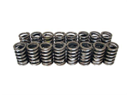 Comp Cams 980-16 Valve Spring 1.250 Outer with Dampner