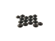 Comp Cams 748-16 1.500-1.550 Steel Retainer
