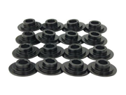 Comp Cams 743-16 11/32 1.437 Steel Retainer