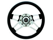 Grant 440 Challenger Chrome Wheel