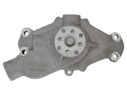 Moroso Performance Aluminum Water Pump