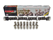 Comp Cams CL11-242-3 Cam and Lifter Kit - CB XE268H-10