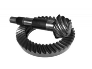 Motive Gear D44-354 Ring and Pinion 3.54 – STD. Cut  Dana 44