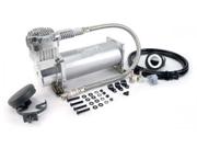 Viair 45040 450C Compressor Kit 100% Duty / Sealed