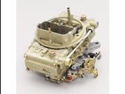 Holley 0-9776 Carburetor  450 CFM