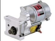 Powermaster 9500