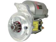 Powermaster 9507