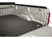 Agri-Cover, Inc 25050179 Truck Bed Mat