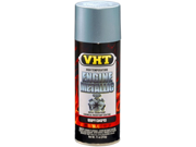 VHT SP403