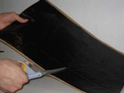 Hushmat 10300 Ultra Insulating/Damping Material Trunk Kit  - (10) 12in x 23in -