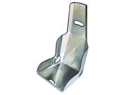 RCI 8440S Aluminum Drag Race Hi-Back Seat