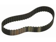 Moroso 97140 Belt  Gilmer  27 Inch