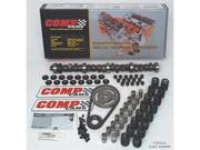 Comp Cams K12-212-2 Cam & Kit - CS 280H
