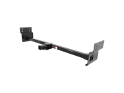 CURT Manufacturing 13703 Class III&#59; Adjustable RV Hitch  Fits