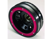 Professional Products 90032 PowerForce +Plus SFI Race Damper