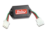 Mallory Active Power Filter