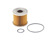 Mallory Fuel Filter Element
