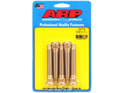 ARP 100-7716 Subaru WRX wheel stud kit