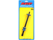 ARP 130-8802 SB & BB Chevy deluxe oil pump primer kit