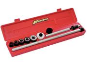 Proform 66820 Camshaft Bearing Driver Kit