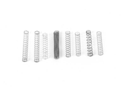 Edelbrock Performer Series Tuning Accessories-Step-Up Spring Assortment