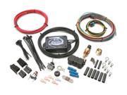 Painless 30143 F5 Single Fan Controller - Metric