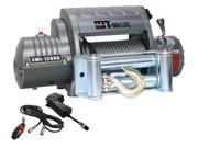 Westin T-Max Outback Series Winch