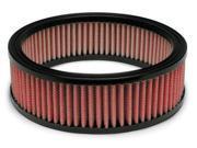 Airaid 800-015 Air Filter