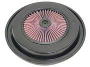 K&N Filters 66-1202 X-Stream Air Filter Lid