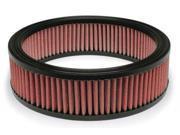 Airaid 801-310 Air Filter