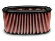 Airaid 801-346 Air Filter
