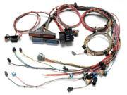 Painless 60509 LS-1 Wiring Harness   Ext. Length
