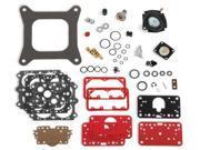 Demon Carburetion 190003 R/B Kit-Vacuum Secondary Demon
