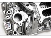 Edelbrock 21164 Performer Vortec Intake Manifold