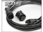 Superchips 98602 EAS Starter Kit Cable