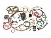 Painless 20101 18 Circuit Harness