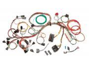 Painless 60510 5.0L Ford Wiring Harness