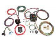 Painless 10106 12 Circuit Jeep Harness  (75 & later)