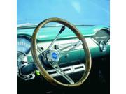 Grant 967 Classic GM Wheel