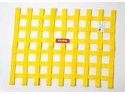 Racequip 725035 Ribbon Window Net